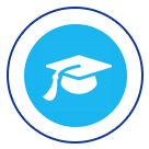 eductaion-icon
