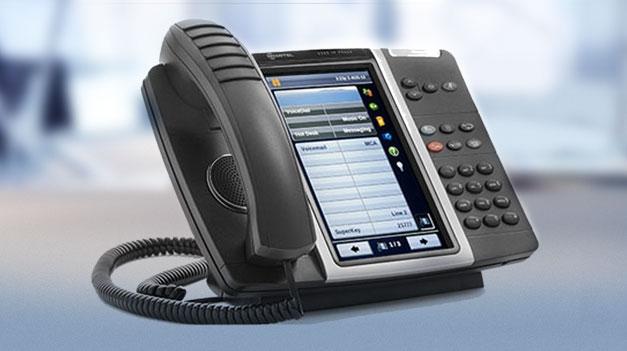 phone-system